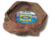 Repti Rock Water Dish for Reptile,  Size: LARGE