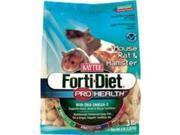 Kaytee Pet Feed Mouse Rat 5Lb
