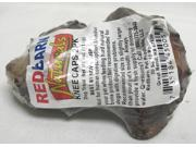 Redbarn Beef Knee Caps For Dogs 40 Pk