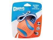 Chuckit! Ultra Tug for Dog,  Size: LARGE