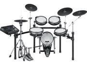 Roland TD-30K V-Pro Electronic Drum Set TD30K