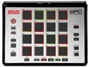 Akai MPC Element Music Production Controller