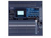 Yamaha 02R96VCM Digital Recording Console Version 2 B-Stock
