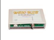 WGL X10 RF to USB PC Receiver Module (41032)