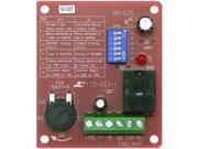 Seco-Larm Enforcer Multi-Purpose Programmable Timer (SA-025Q)