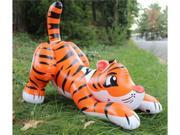 """36"""" Inflatable Tiger"""