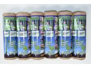 Bambooee Reusable Bamboo Towel (6)