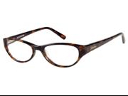 SKECHERS Eyeglasses SK 2081 Tortoise 51MM
