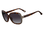 MICHAEL KORS Sunglasses M2851S LANA 240 Soft Tortoise 58MM