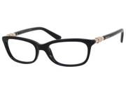 Jimmy Choo 81 Eyeglasses in color code 0807 00