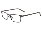 TUMI Eyeglasses T106 Gunmetal 52MM