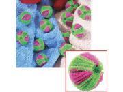 Lint Remover Balls (Set of 12)