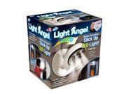 Light Angel Motion Activated Stick Up LED Light