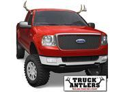Truck Antlers