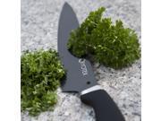 "Cryotex 8"" Chef Knife"