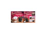 Chocolate Vendor Chocolate Factory