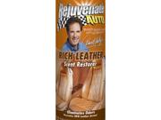 Rejuvenate Auto/Detail Magic Rich Leather Scent Restorer (2 Oz)