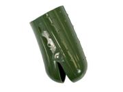 Evriholder CMR-S Produce Cucumber Saver