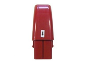 Swivel Sweeper G2 - Replacement Battery