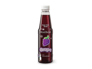 West Bend SIT12506 Grape Syrup