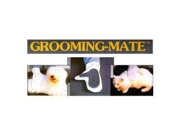 Pet Favorite Groom Glove - As Seen On TV