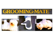 Grooming-Mate Pet Hair Remover