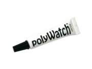Polywatch Plastic Lens Scratch Remover - Tube