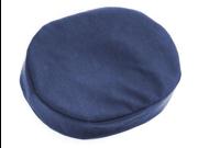"""Comfort Ring (Foam Donut Ring) Cushion (3"""" x 13"""" x 17"""")"""