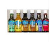 Flavor Fountain Ice Cream Flavoring - 1.7oz bottle - Caramel Delight