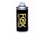 Fox Labs Law Enforcement Defense Fog- Lock on Grenade- 4 oz