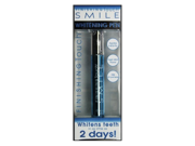 Finishing Touch Smile Whitening Pen (.11 oz)