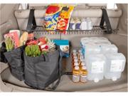 Jobar Minivan and SUV Cargo Shelf - 42in.L, Model# JR5801