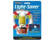 MarineFX Light Saver