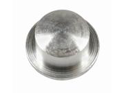 Mr. Gasket Cam Button Spacer