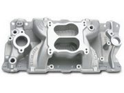 Edelbrock Performer Air-Gap Series Intake Manifold