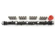 Edelbrock 2172 Performer-Plus Camshaft Kit