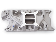 Edelbrock Performer 289 Intake Manifold