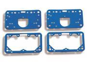Holley Performance Carburetor Gasket