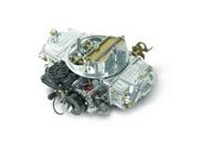 Holley Performance Street Avenger Carburetor