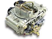 Holley Performance Truck Avenger Carburetor