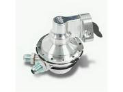 Holley Performance HP Billet Mechanical Fuel Pump