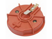MSD Ignition Distributor Rotor