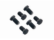 Mr. Gasket Flywheel Bolts