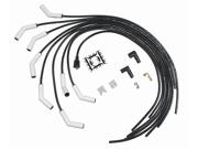 ACCEL Extreme 9000 Ceramic Spark Plug Wire Set