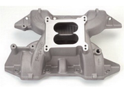 Edelbrock Performer RPM 383 Intake Manifold