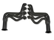 Flowtech 12560FLT Standard Header