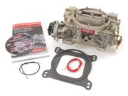 Edelbrock 1409 Performer Carburetor
