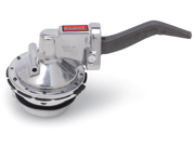 Edelbrock Performer Series Street Fuel Pump