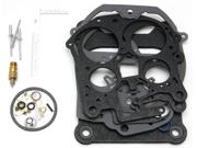 Edelbrock Performer Series Q-Jet Carburetor Rebuild Kit