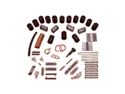 Performance Accessories 5543 Body Lift Kit